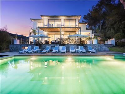 Villa to rent in Mallorca