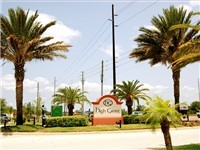 High Grove Gated Community, Clermont, Florida Properties