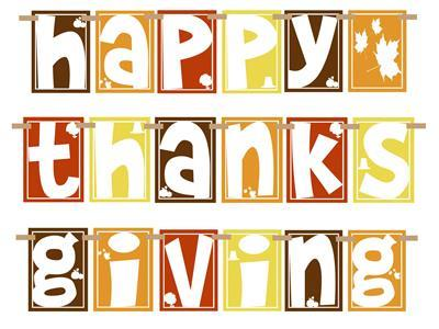 "<p>Thanksgiving 20% OFF 2 night stay or Stay 3 or more nights and take 25% OFF <a id=""fck_paste_padding""></a></p>   <p>Thanksgiving discounts valid for new bookings at participating getaways for stays completed between November 25, 2014 and December 1, 2014.</p> <p>Book online to receive 20% off 2 nights or contact us at 909-585-1547 in order to receive 25% off a 3 or more night stay. <a id=""fck_paste_padding""></a></p> - 6437"