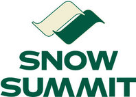 Snow Summit Ski Resort - Skiing Facility in Big Bear Lake