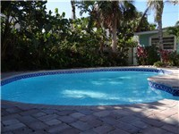 Private Pool Properties