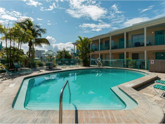 Rental Island Way Clearwater Monthly
