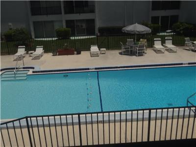 Annual Rentals in Clearwater