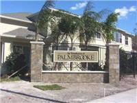 Annual Rentals in Pinellas Park