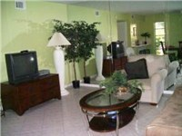 Annual Rentals in Clearwater Beach