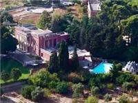 Villa in Monopoli