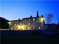 Villa in Grasse