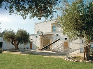 Trulli Puglia, Il Melograno: 1 bedroom Apartment in 16th century Estate with pool and outdoor jacuzz