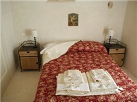 Country House in Martina Franca