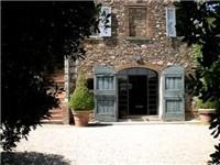 Villa in Porto Ercole
