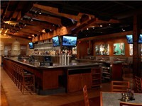 Yard House - Upscale casual eatery & Imported Beer