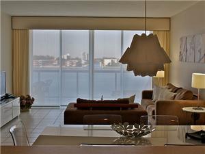Enjoy of the benefits of Vacations Condo Rentals