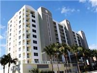 Miami Condo Beach Vacations Start Here