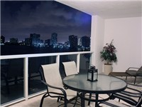 City Views and Waterfront Excellence