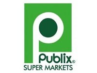 Publix Supermarket - Grocery Store in Sunny Isles Beach