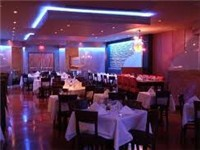 Kitchen 305 - Restaurant in Sunny Isles Beach