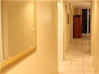 5 Star Hotel Luxury conforts