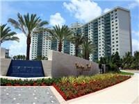 O. Reserve, Sunny Isles Beach Florida