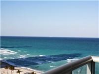 Condo Hotel in Sunny Isles Beach