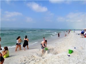 23-Beach with People Playing.jpg