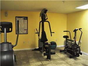 16-Fitness Center.jpg