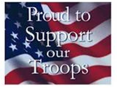 <p> We support our troops, 5% off Military Discount, (must have military id)</p><p><strong>Use Booking Code, Gov1</strong></p> - 3484