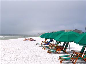 22-Beach with green umbrellas.jpg