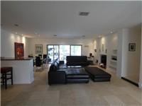 Villa Oasis Properties