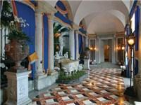 Vizcaya Museum & Gardens - Museum in Miami