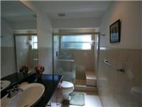 Tropical Villa Properties