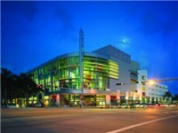 Lincoln Road - Shopping in Miami Beach