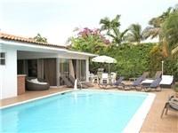 Paradise Villa Properties
