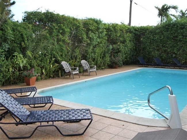 Cheap Miami Vacation PackagesMiami Beach House Rentals - Cheap packages to miami