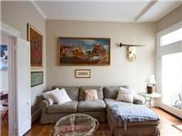 2 Bedroom  in San Francisco