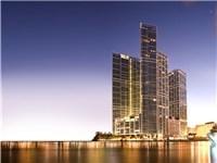 Apartment in Miami