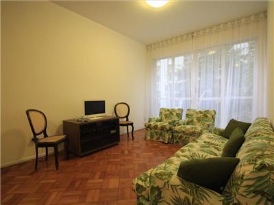 Apartment in Rio de Janeiro