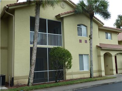 Annual Rental in Fort Myers