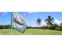 Beachview Golf - Golf Course in Sanibel
