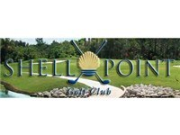 Shell Point Golf Club - Golf Course in Fort Myers
