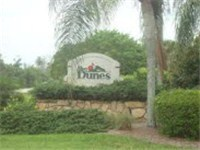 The Dunes Golf & Tennis Club - Golf Course in Sanibel