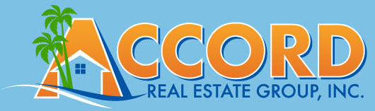 Accord Real Estate Group Logo