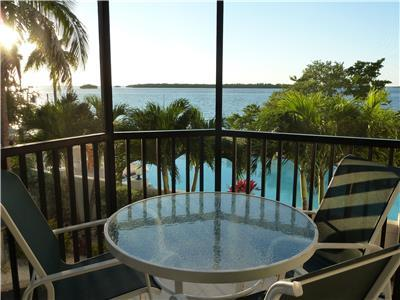 Vacation Condo in Fort Myers