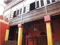 Boutique Hotel  in Stone Town