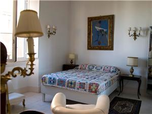 With a Light-filled, Spacious Master Bedroom