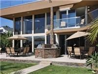 Villa in San Diego