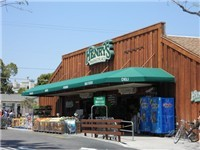 Sprouts Farmers Market (Previously Henry's Market)  - Grocery Store in San Diego