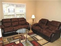 Condo or Townhome in
