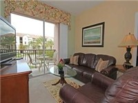 Condo or Townhome in Orlando