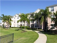 Condos & Townhomes Properties