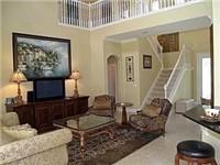Resort Private Pool Villa in Kissimmee